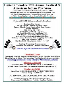 ucan-pow-wow-flyer-large-2017