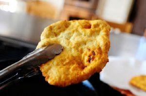 fry-bread