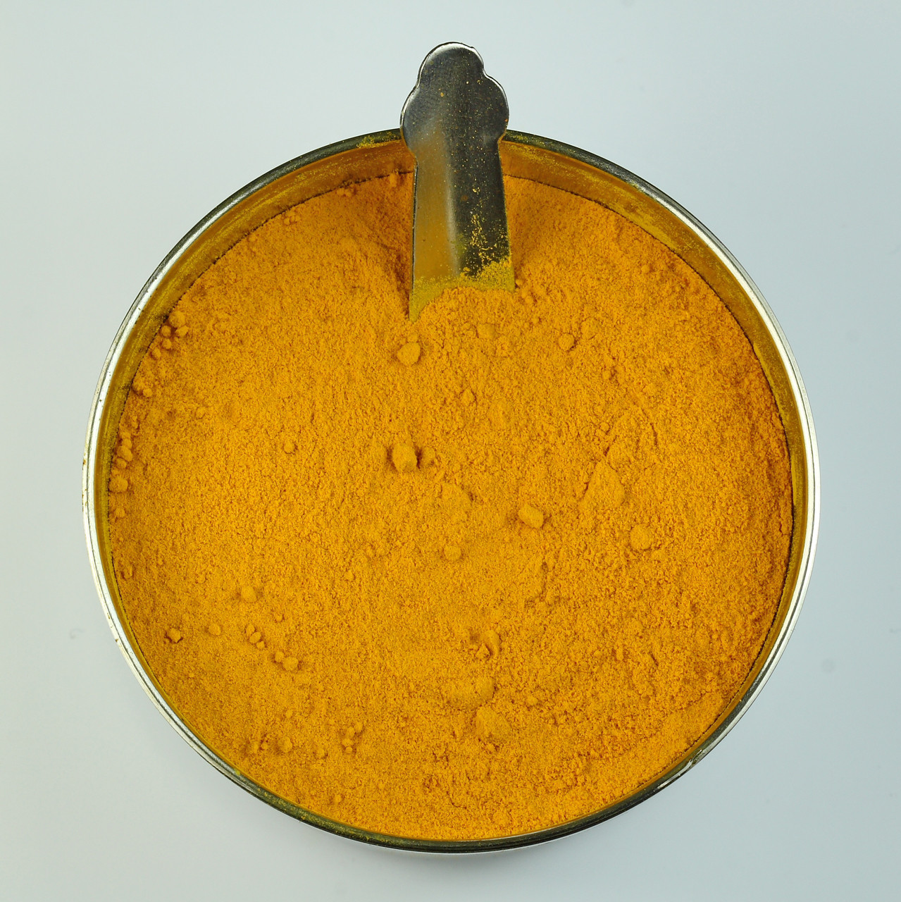 Turmeric Powder Bulk By The Ounce