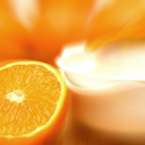 Vitamin C, Ascorbic Powder Bulk By The Ounce