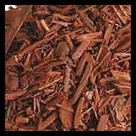 Yohimbe Bark Powder Bulk By The Ounce