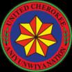 United Cherokee AniYunWiYa Nation Logo